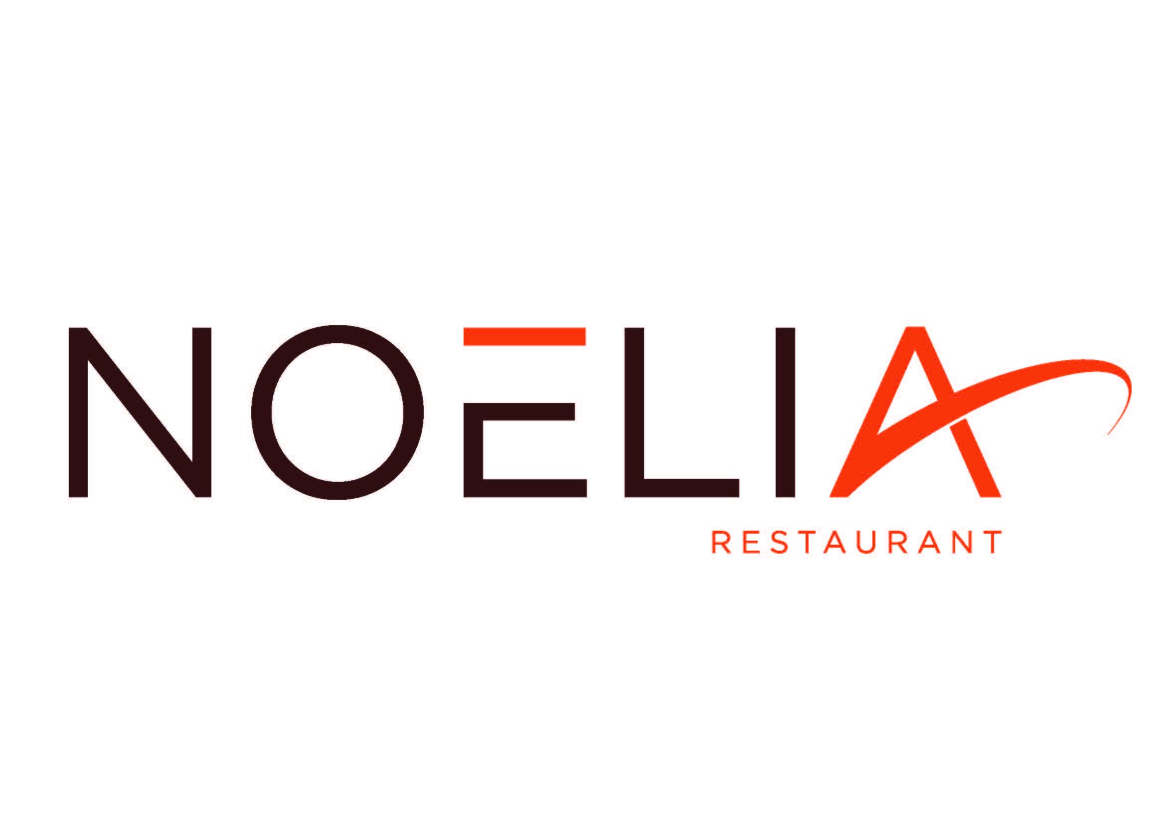 Noelia New Logo