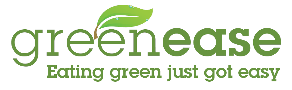 GreenEase_Site-08
