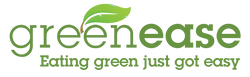 GreenEase_Site-08