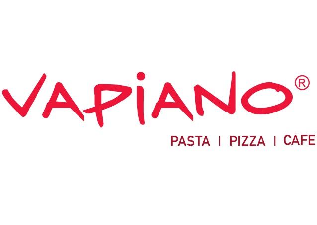 vapiano-logo-1-638