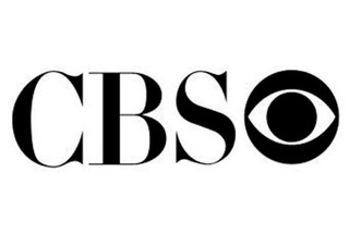 cbs-logo-featured-image1.jpg