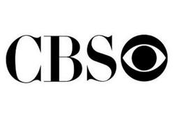 cbs-logo-featured-image1.jpg