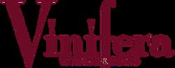 Xl7iAX6gTr6CRTj3icSM_Ron Wallach - Vinifera Logo Transparent
