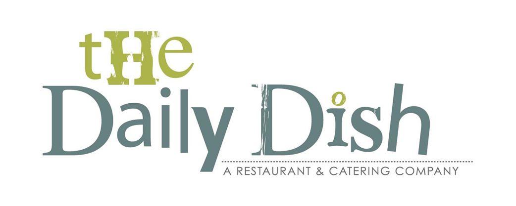Clients | Public Relations DC | Restaurant Public Relations
