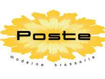 poste-logo