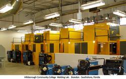 Hillsborough Community College Welding Lab.jpg