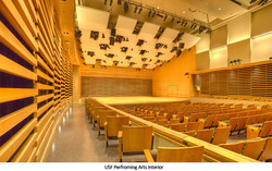 USF Performing Arts Interior.jpg