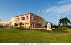 Berkshire Elementary