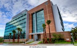 USF Interdisciplinary Sciences.jpg