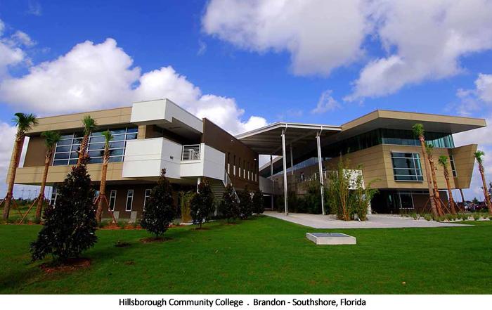 Hillsborough Community College - Brandon.jpg