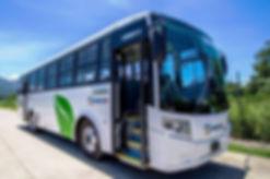 Camión-UnibusPV.jpg