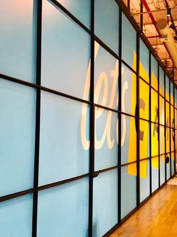 vinil wall.jpg