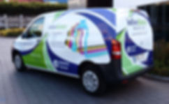 rotulación-vehiculos-ALES.jpg