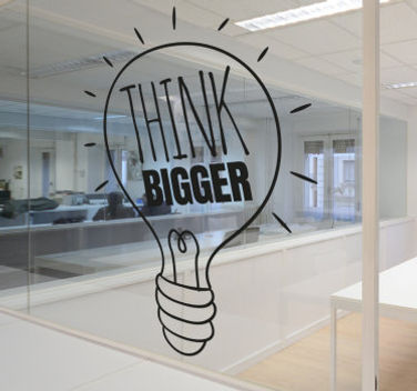 vinilo-decorativo-think-bigger-10230.jpg