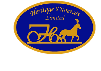 heritage funerals logo copy.png