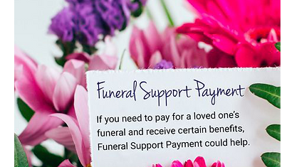 funeral support.png