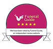 funeral guide badge.png