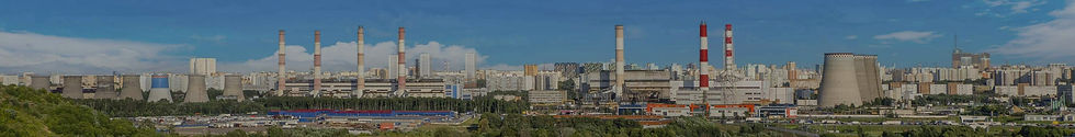 wide-panorama-industrial-district-moscow改2_edited.jpg