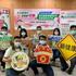 【新聞】母性勞工有保障!台南將主動入廠輔導母性健康保護計畫