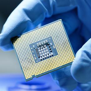 【威煦專文】什麼讓電子/半導體產業保持競爭力?