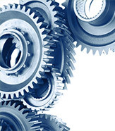 2017年ISO系列~ISO 14001:2015環境管理系統環保法規訓練課程