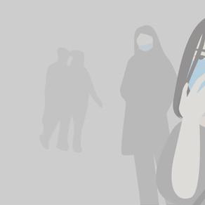 【新聞】入秋首波霾害 環保署請民眾防範空氣品質