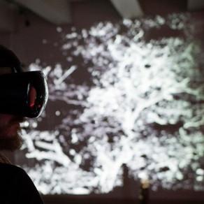 【新聞】VR如何降低工傷提高生產力?