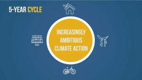 【轉載】COP 26全球氣候期中考 我們如何抵禦氣候衝擊?