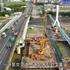 【新聞】營建署榮獲2021年「工程金安獎」,成果豐碩