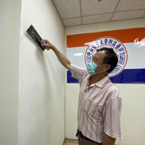 【新聞】油漆工「不舉」 竟是職業傷害
