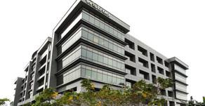 【新聞】擴大全球布局,緯創以 2,874 萬美元收購 WD 馬來西亞工廠