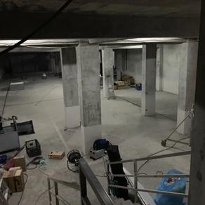 【新聞】北市劇組地下室拍片11人一氧化碳中毒 勞檢抓3大違規