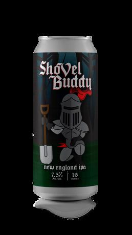 Shovel Buddy