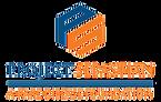PS_logo_2021_orange_edited.png