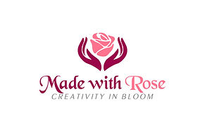 Made with Rose-03 (1).jpg