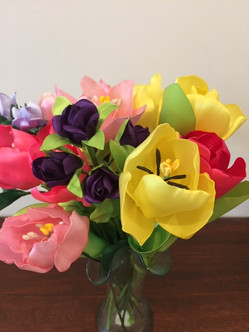 roses and tulips.JPG