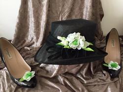 hat and shoes embelisments.JPG