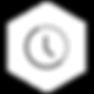 AutoStore-Benefit3.png