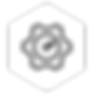 AutoStore-Benefit2.png