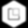 AutoStore-Benefit1.png