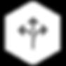 AutoStore-Benefit4.png