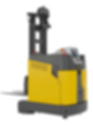Automated-guided-vehicles-Skilled-Group.