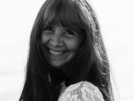 Reiki Energy Medicine: Integrative Wellness & Holistic Care ~By Tonya Godin, RT-CRA Reiki Master~
