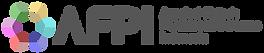 logo_afpi_v1.png