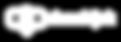 logo danabijak putih-01.png