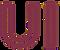 UI Maroon.png