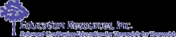 educationresources_orig-removebg-preview