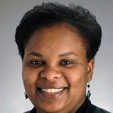 Dr. Lisa VanHoose