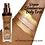 Thumbnail: LCC Vegan Shimmering Body Drip