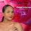 Thumbnail: LCC Liquid Matte Lipstick - FEMME Collection